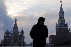 """Rusia advierte a EEUU de medidas """"asimétricas y contundentes"""" si incrementa las sanciones"""