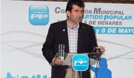 Nuevos indicios cercan al diputado del PP Bartolomé González por el cobro de una mordida de 60.000 euros