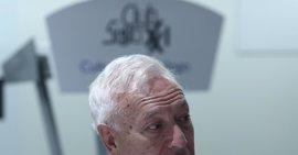 Margallo se reafirma: el Rey Felipe debería haber ido a la firma de la paz en Colombia