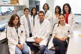 Nuevos reguladores de bacterias para mejorar la salud humana y animal