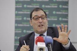 Director de Industria de Madrid pago a su sociedad 200.000 euros desde fundación pública