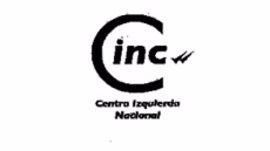 """Exdiputado de Ciudadanos lanza un partido de izquierda que defienda sin """"complejos"""" la nación española"""