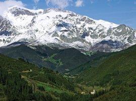 El MAGRAMA lanza 7 concursos para divulgar los Parques Nacionales en su centenario