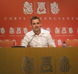 """Ferri dice que la reunión con Montoro fue """"cordial"""" pero volvieron """"con las manos vacías"""""""