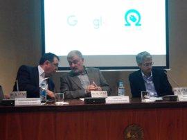 Google asegura que Google News volverá a España si la Ley de Propiedad Intelectual cambia