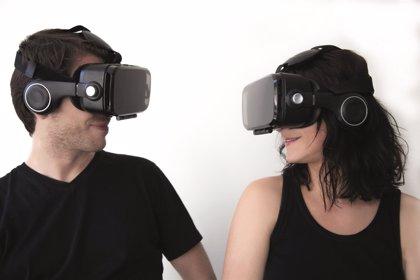 Orange lanzará en España su casco de realidad virtual en los próximos tres meses