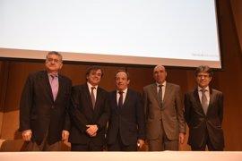 Jesús Acebillo, de Novartis, nuevo presidente de Farmaindustria para los dos próximos años