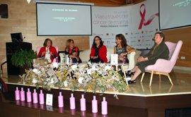 Experta avisa de que menos del 10% de las mujeres participan en ensayos clínicos