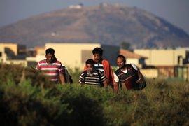 Pakistán deja de considerar la esquizofrenia como un trastorno mental