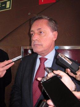 José Ignacio Rollán