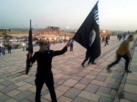 Estado Islámico habría capturado a 550 familias para usarlas como escudos humanos en Mosul