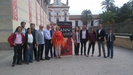 El Maestranza de Sevilla inaugura su temporada de ópera con 'Tannhäuser' de Wagner