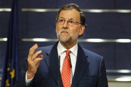 Rajoy pide que la UE cierre más acuerdos con países africanos para devolver inmigrantes