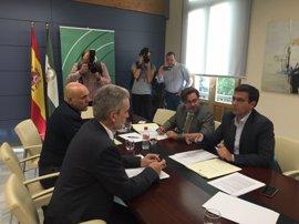 Salud reorganiza Urgencias del complejo hospitalario de Granada para dar atención integral