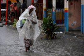 ¿Por qué deben estar las mujeres en el centro de la respuesta humanitaria en Haití?