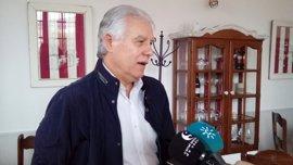 """PSOE-A defiende la abstención a Rajoy como la solución """"menos mala"""""""