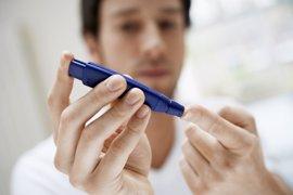 Preguntas frecuentes sobre la diabetes