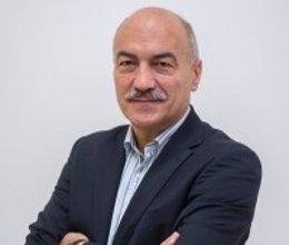 Santiago Recio (PP)