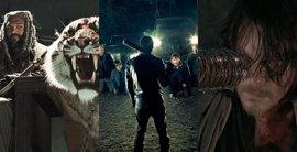The Walking Dead: 10 cosas que debes saber antes de la 7ª temporada