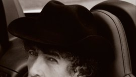 """El Festival de Poesía de Madrid arranca este martes con homenaje a Lorca y """"guiño"""" a Dylan"""