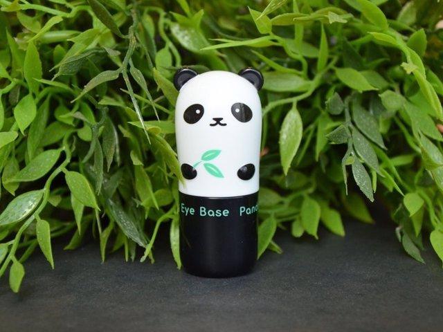 Cosmética coreana comercializada pir Belletica