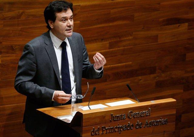 Francisco Blanco