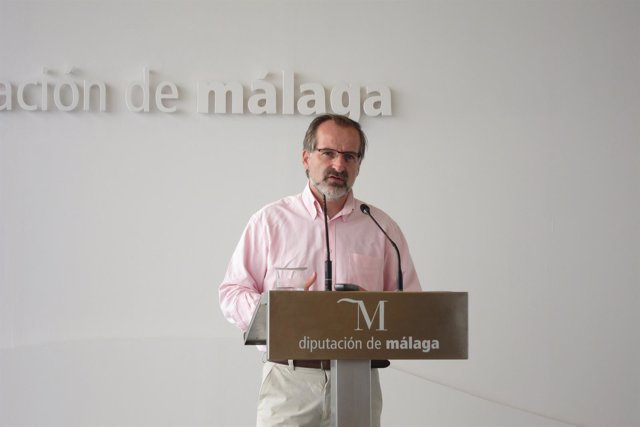 Gonzalo Sichar