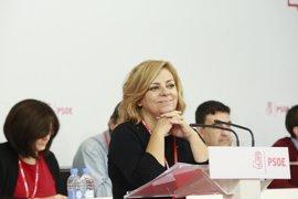 """Socialistas de CyL ven """"pucherazo"""" si vota la Gestora y posible nulidad del Comité"""