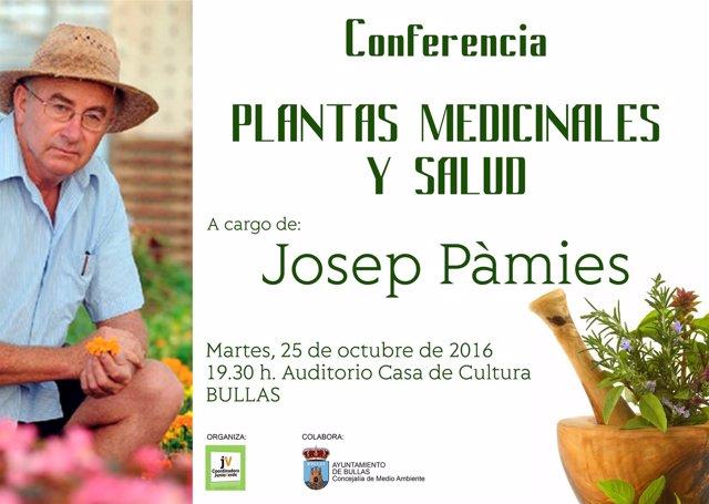 Josep Pamies