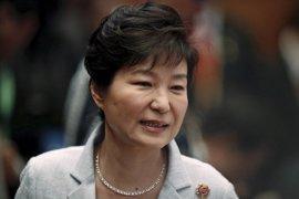 La Presidenta de Corea del Sur propone revisar la Constitución del país