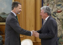 Nueva Canarias mantiene su 'no' a Rajoy, pese a entender la abstención del PSOE