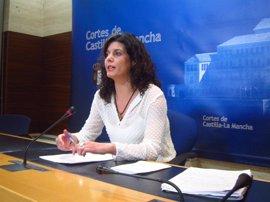 Consejo Gobierno se opone a tramitar Ley de Memoria Democrática de Podemos