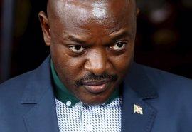 """El Gobierno retira los permisos a varias a ONG por """"distorsionar"""" la imagen de Burundi"""