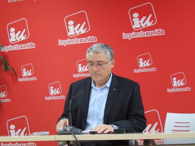 Manuel González Orviz