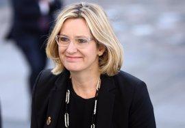 Reino Unido ve más fácil un acuerdo fronterizo con Francia tras el desalojo de Calais