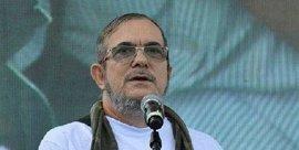 Las FARC anuncian que están cerca de definir la nueva formulación del acuerdo de paz con el Gobierno