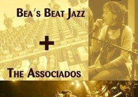La Asociación de Esclerosis Múltiple de Bizkaia celebra este sábado un concierto solidario en Getxo