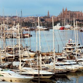 Baleares no puede mantener su horario de verano de forma unilateral