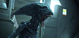 Alien Covenant: Michael Fassbender revela cómo serán los nuevos xenomorfos