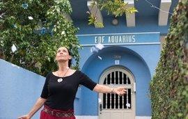 'Aquarius' muestra la valentía de una mujer para proteger su casa frente a la coacción de una gran constructora