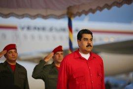 La FANB rechaza la invitación de la MUD y advierte en contra de un golpe de Estado contra Maduro