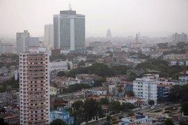 Cuba permitirá el acceso a Internet para unas 2.000 personas en La Habana