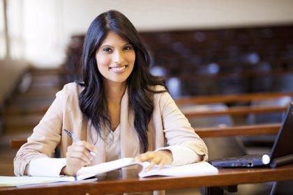 El doctorado y la tesis: pasos a seguir