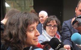 Edil ERC en Badalona se desmarca ante el juez de la decisión del concejal de la CUP de romper la orden judicial