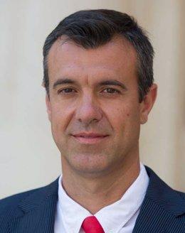 JOSÉ MANUEL NAVARRO