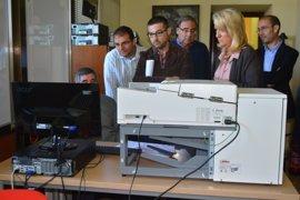 La Diputación de Toledo abrirá en noviembre siete nuevas bolsas de trabajo