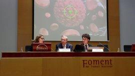 Fenin impulsa la puesta en marcha de diez proyectos innovadores en el sector de diagnóstico 'in vitro'