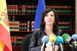 La Junta pide al Gobierno central un plan extraordinario de empleo para Extremadura