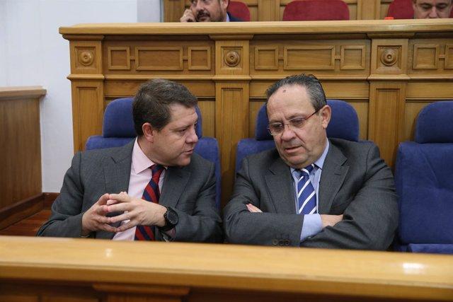 Page y Ruiz Molina