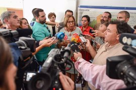 La Junta ve insuficiente que las reválidas no tengan efecto académico